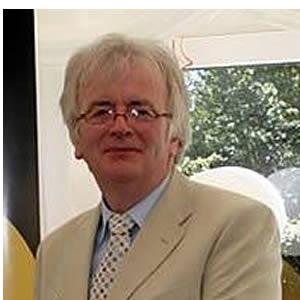 Dr Jim Loughrey