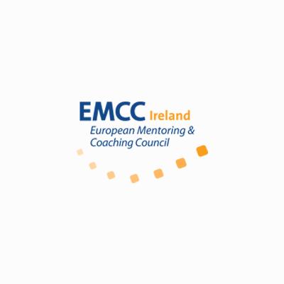 European Mentoring & Coaching Council