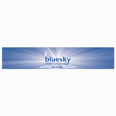 Bluesky International - promoting excellence in coaching