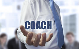 Life Coaching | Executive Coaching