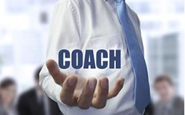 Life Coaching | Executive Coaching