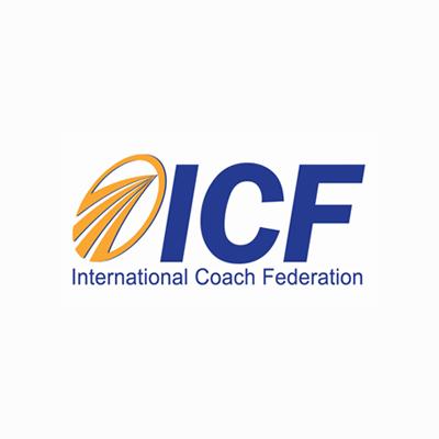International Coach Federation Logo