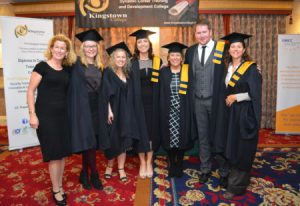 Advanced Diploma in Personal, Leadership & Executive Coaching