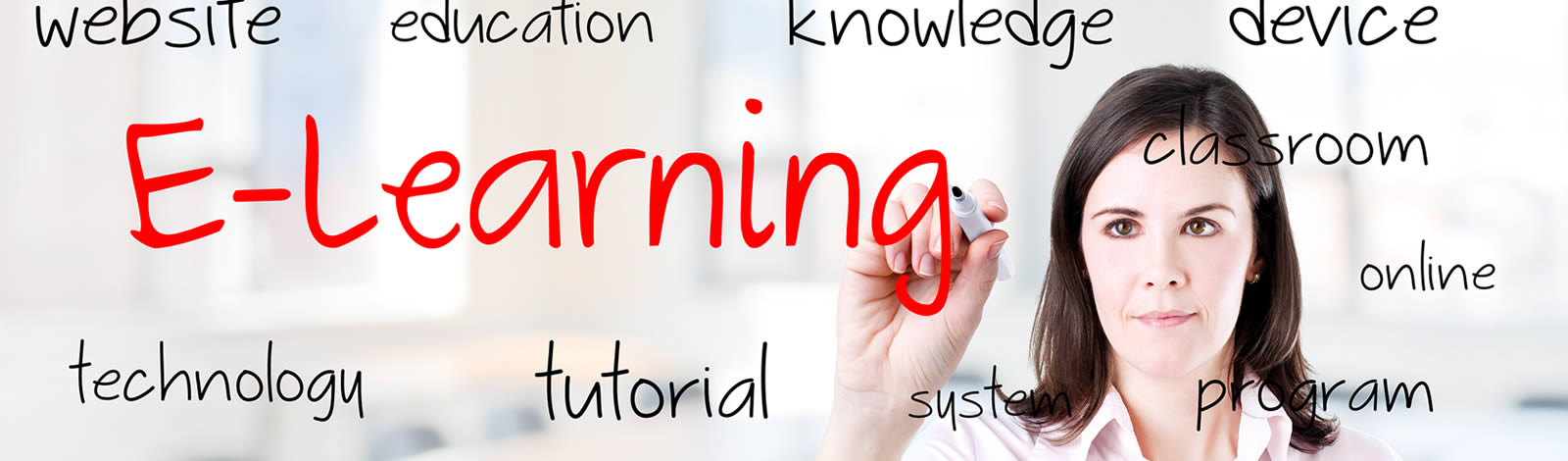 eLearning | life and executive coaching