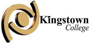 Kingstown College