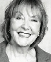 Dr Lise Lewis - coaching supervision certificate course facilitator