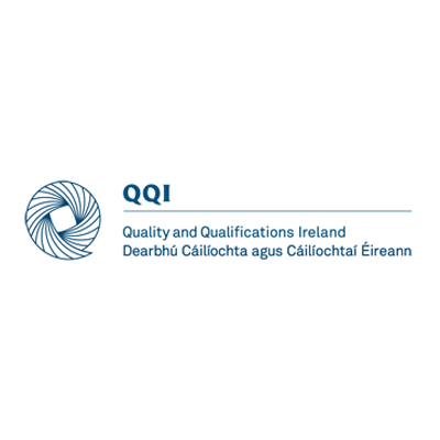 Quality and Qualifications Ireland