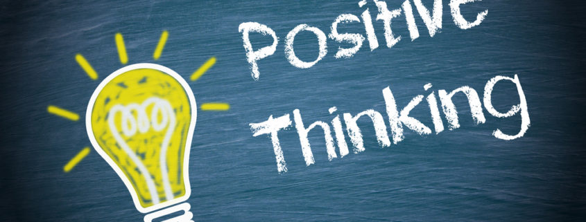 positive thinking | life & executive coaching | mentoring | mental health and wellbeing