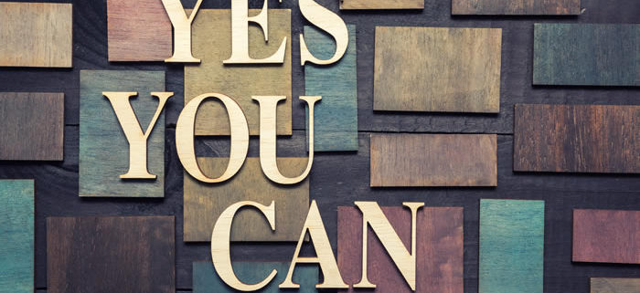 yes you can | life & executive coaching | mentoring | mental health and wellbeing