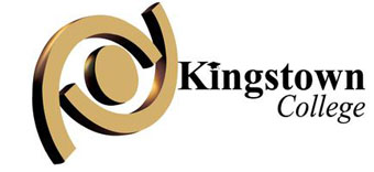 Kingstown College | life & executive coaching