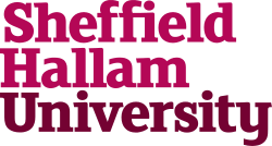Kingstown College Alliance with the Sheffield Hallam, University