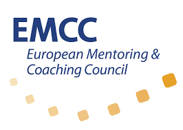 EMCC Europe | European Mentoring & Coaching Council