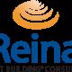 Reina Trust Consultancy
