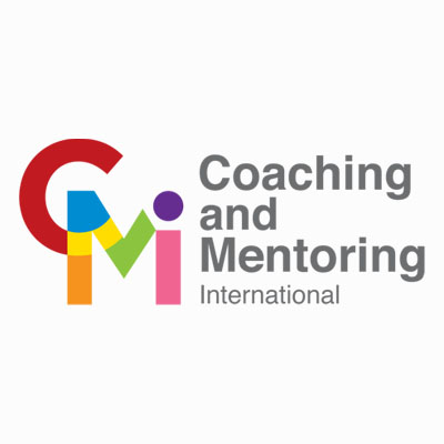 Coaching and Mentoring International