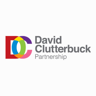 David Clutterbuck Partnership